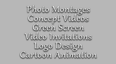 Xpress Video Productions - Creative Services - Paragraph Text
